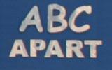 ABC Kız Öğrenci Apart