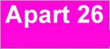 Apart26 Öğrenci Apart