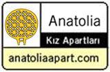 Anatolia Kız Apartları
