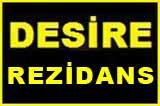 Desire Rezidans (Erkek)
