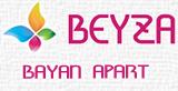 Beyza Bayan Apart