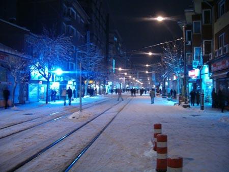 hpim41744tu - Eskişehir'in tarihi ve turistik yerleri
