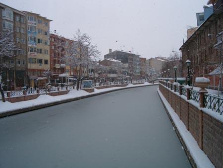 hpim42454hz - Eskişehir'in tarihi ve turistik yerleri