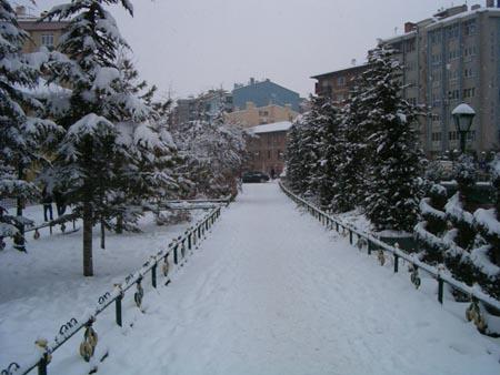 hpim42502zp - Eskişehir'in tarihi ve turistik yerleri