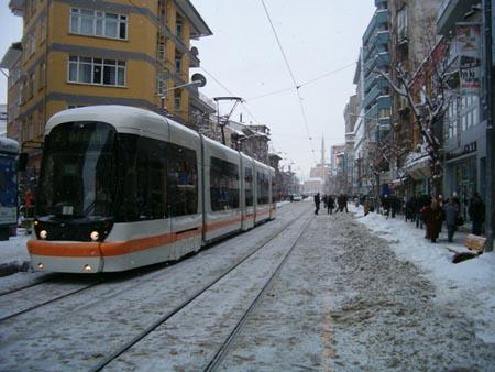 hpim42650fd - Eskişehir'in tarihi ve turistik yerleri
