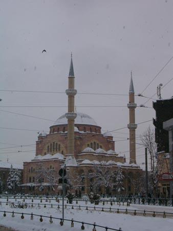 hpim42695sr - Eskişehir'in tarihi ve turistik yerleri