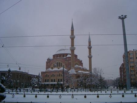 hpim42705bu - Eskişehir'in tarihi ve turistik yerleri