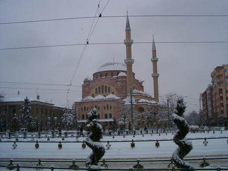 hpim42712kj - Eskişehir'in tarihi ve turistik yerleri