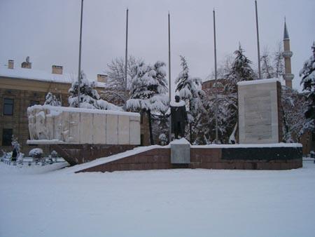hpim42730dm - Eskişehir'in tarihi ve turistik yerleri